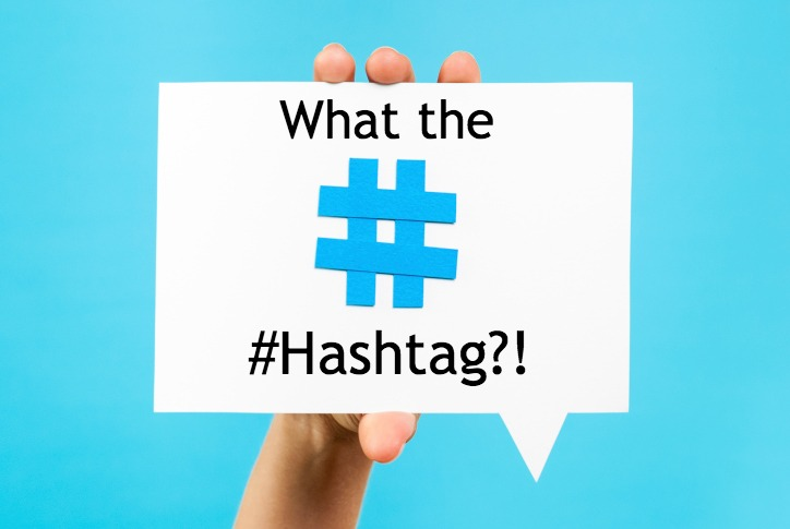 6 Common Instagram Hashtag Mistakes Your Brand Is Making