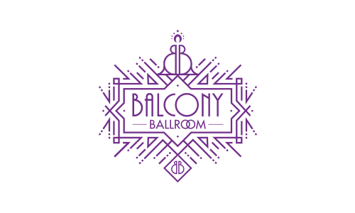 Balcony-Logo_500w
