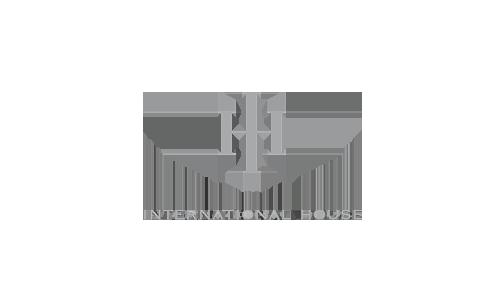 IHH-Logo_500w