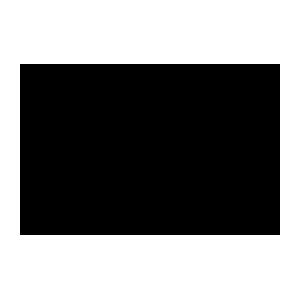 NOTMC-Logo