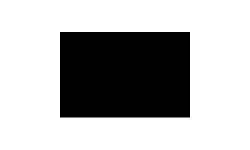 NOTMC-Logo_500w