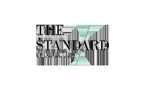 Standard-Logo_500w