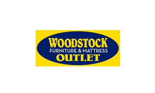 woodstock-logo_500w