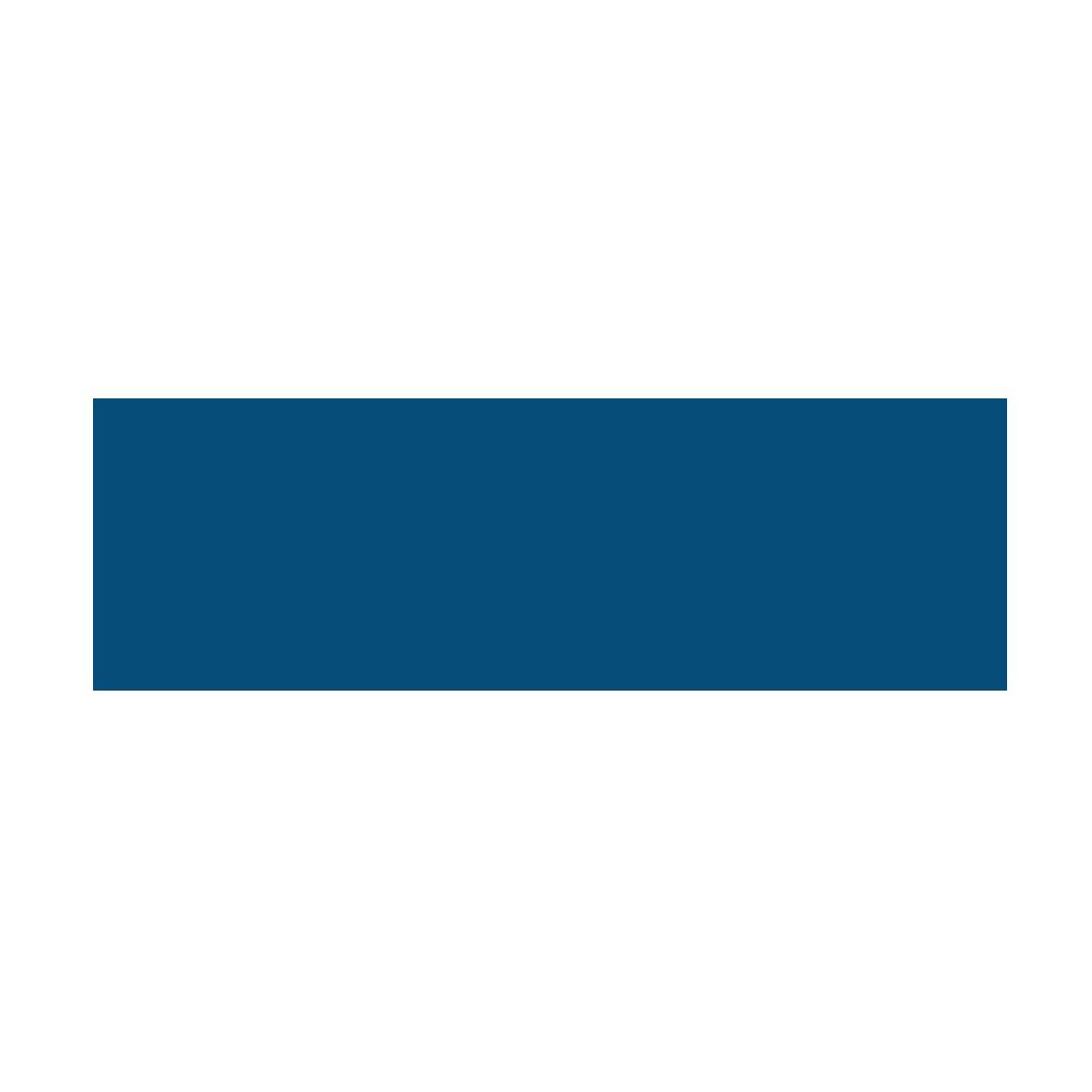 1stlake-logo