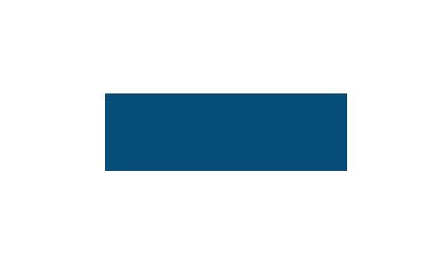 1stlake-logo_500w