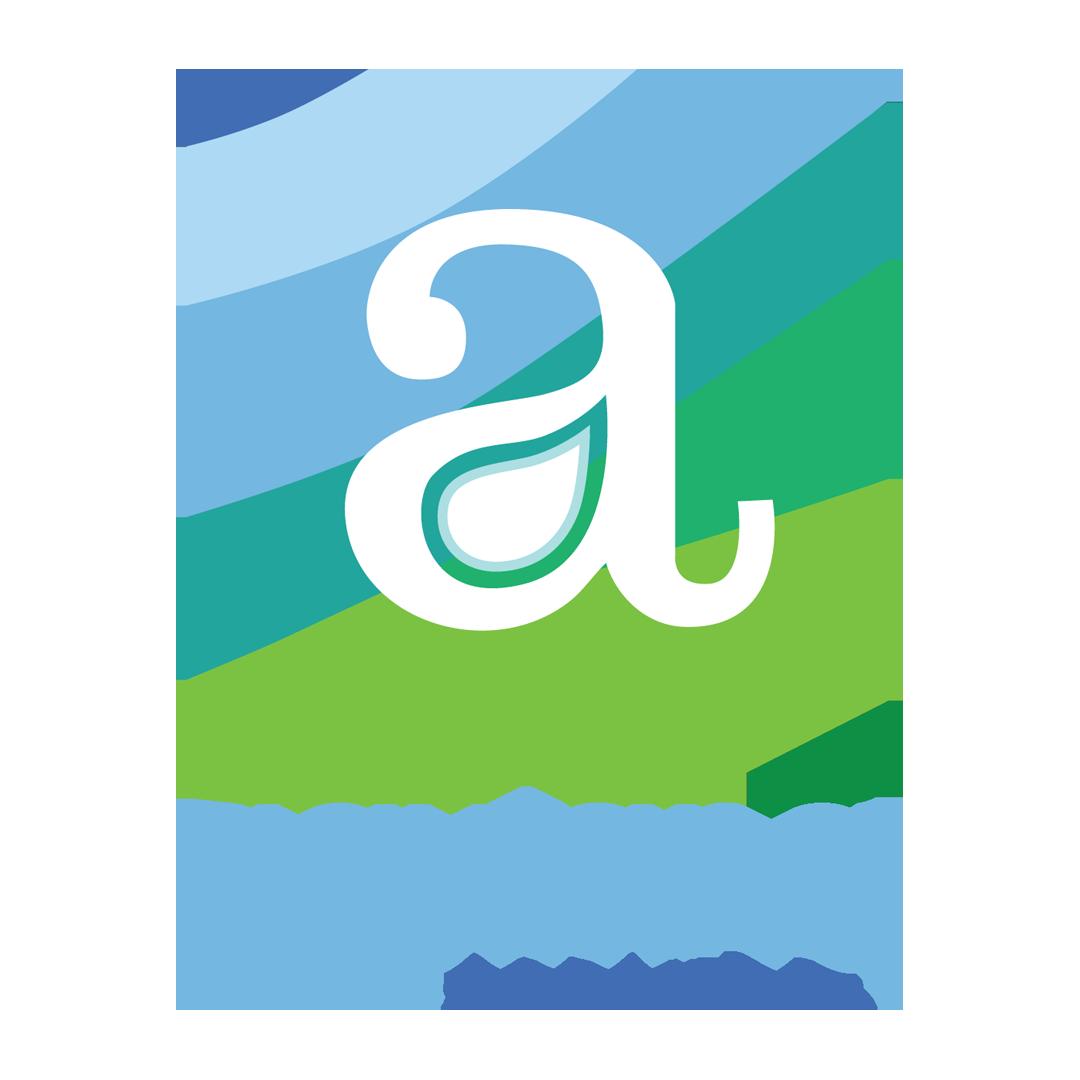 AQUIANA-LOGO