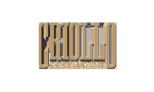 Criollo-Logo_500w