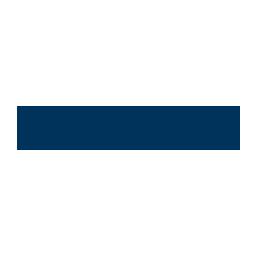 Domain-Companies-Logo