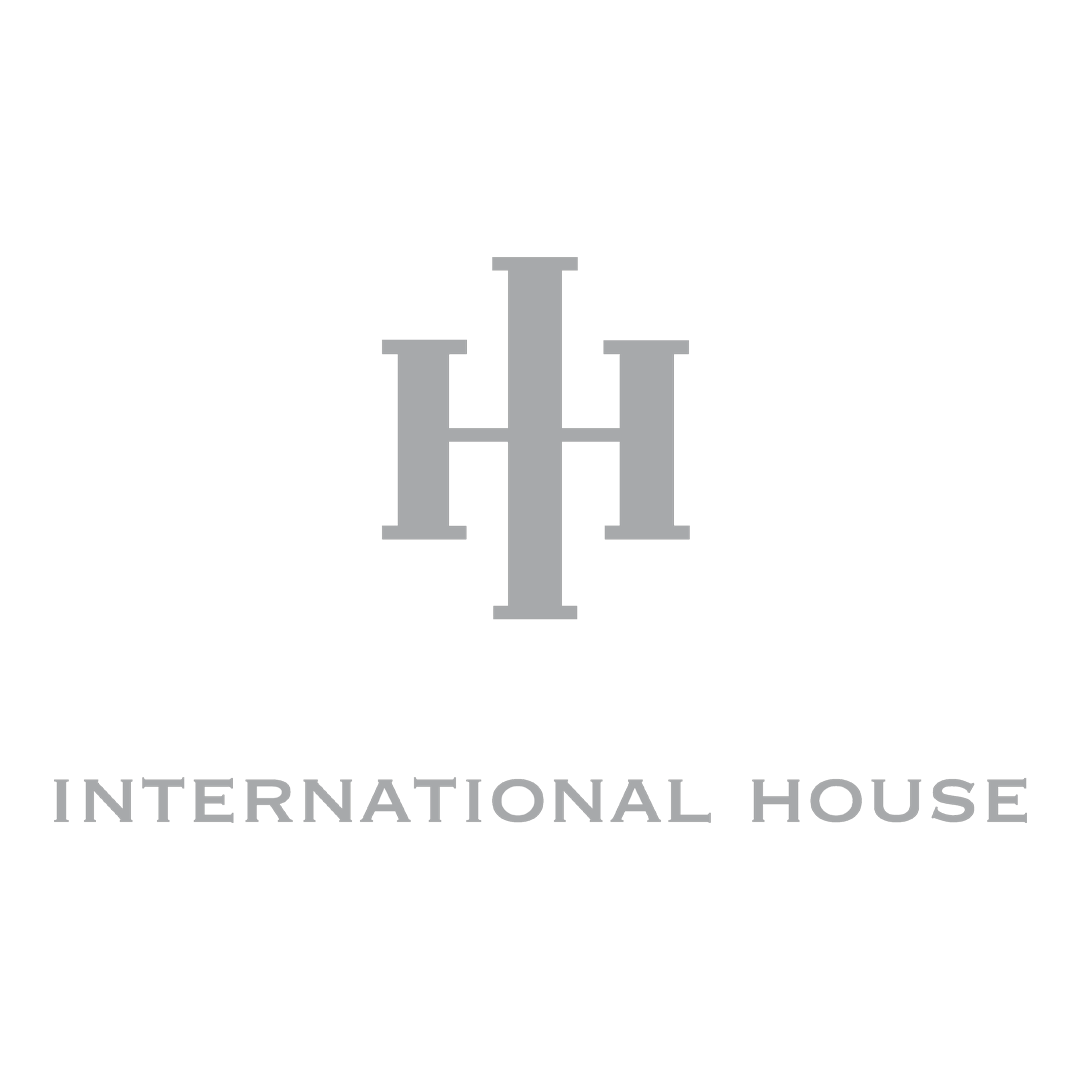 IHH-Logo