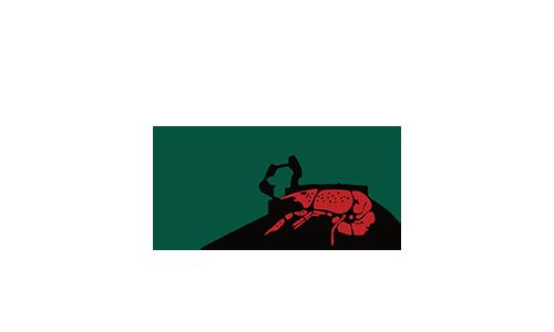 Perlis_logo_500w