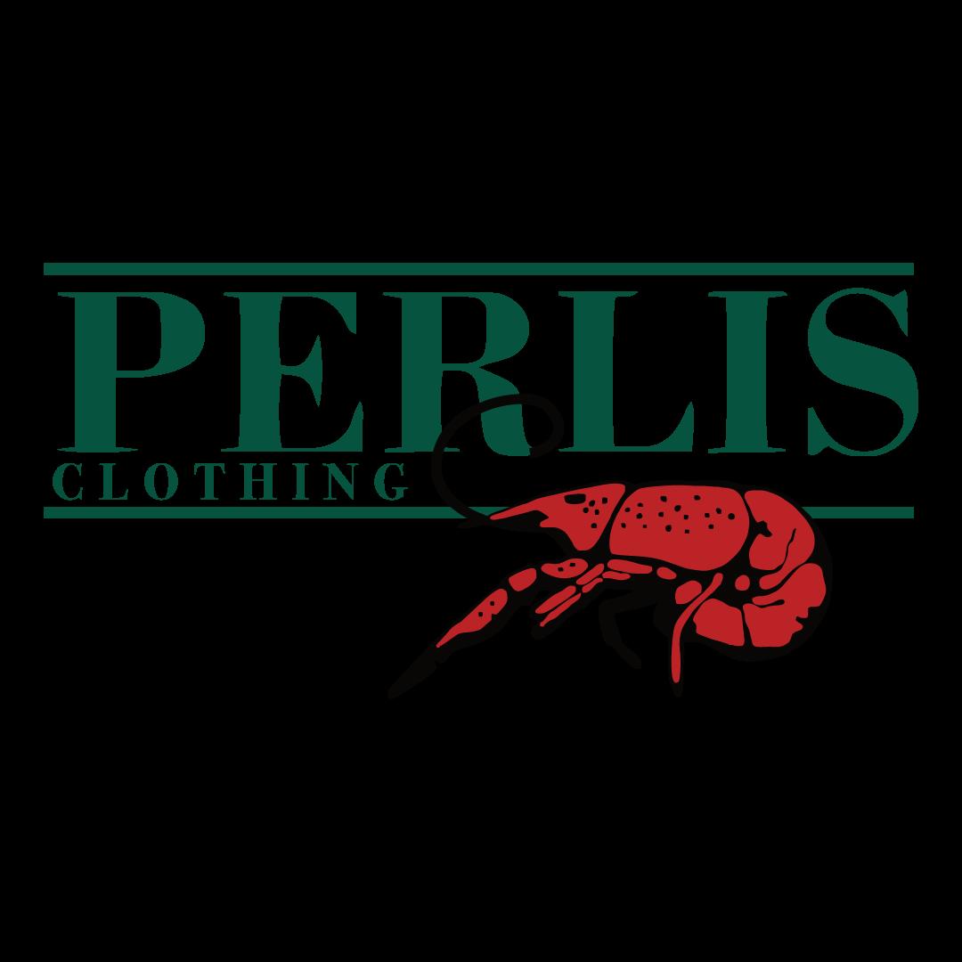 Perlis_logo_footer-min