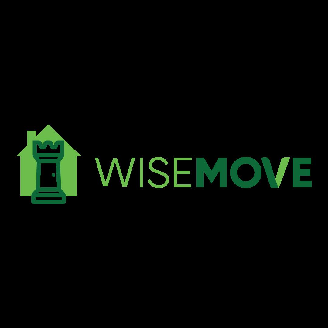 WiseMove_PrimaryLogo