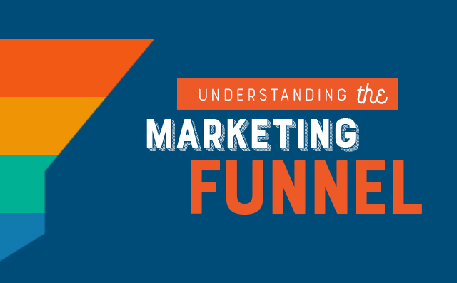 Understanding The Marketing Funnel