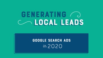 With the right digital marketing strategy, Search Ads are powerful tools that generate leads. Here's how you can fully optimize your Search Ads to be ideal contact points for your online audience.